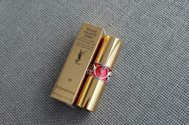 ysl_rouge_volupte_shine_28