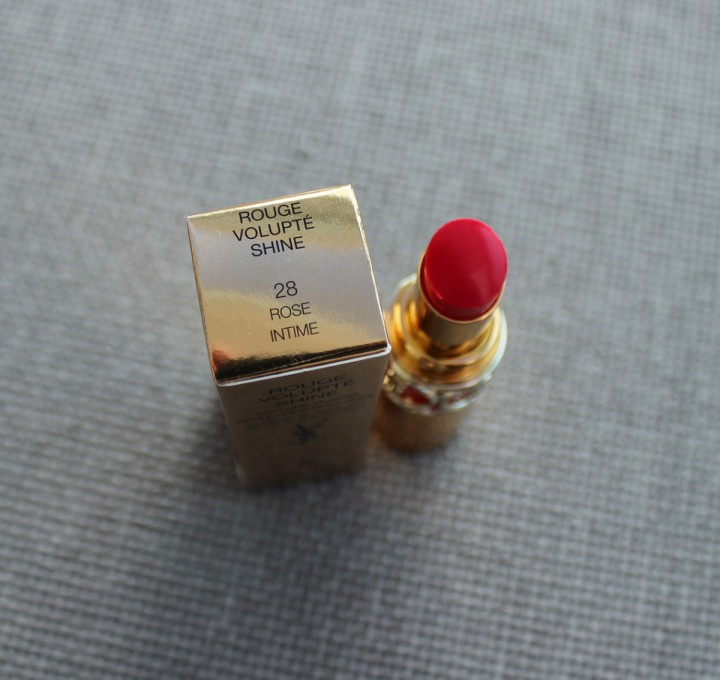 ysl_rouge_volupte_shine_rose_intime